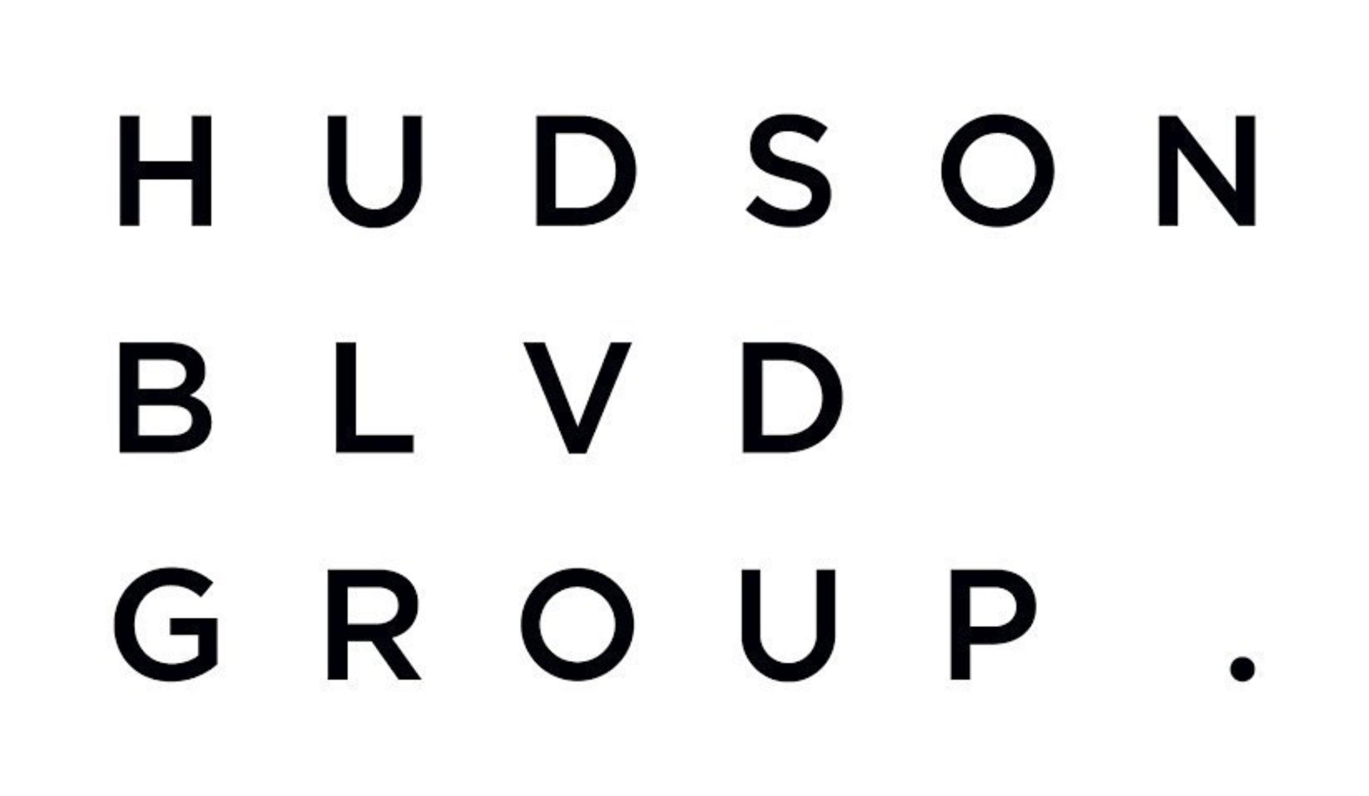 Hudson BLVD Group