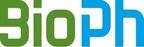 BioPh China 2016 to Begin June 21 at Shanghai New International Expo Centre