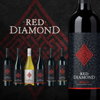 Red Diamond 2015 new packaging