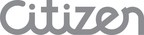Citizen logo.