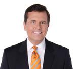 Chuck Gaidica, WDIV-TV Local 4.  (PRNewsFoto/WDIV-Local 4)