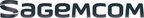 CES 2015 : Sagemcom devoile sa nouvelle gamme de produits - de la OneBox et du décodeur haut de gamme 4K aux passerelles résidentielles de nouvelle generation