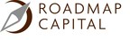 Roadmap Capital Logo (PRNewsFoto/Tornado Spectral Systems)