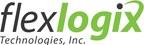 Flex Logix Corporate Logo