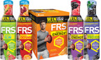 The FRS Company Announces National Promotion With Tim Tebow