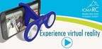 ICMA-RC Offers Virtual Reality RealizeRetirement® App to Public Sector Employees