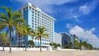 Westin Beach Resort & Spa, Fort Lauderdale