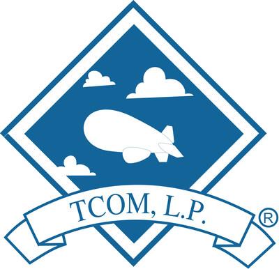 TCOM Inc.