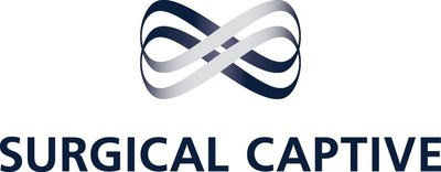 Captive Insurance Solutions for Healthcare Professionals (PRNewsFoto/Surgical Captive)