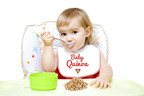 BJ's Restaurant & Brewhouse Baby Quinoa