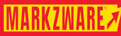 Markzware logo.  (PRNewsFoto/Markzware)