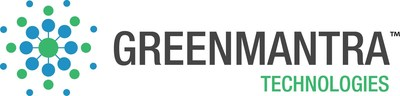 GreenMantra Technologies logo