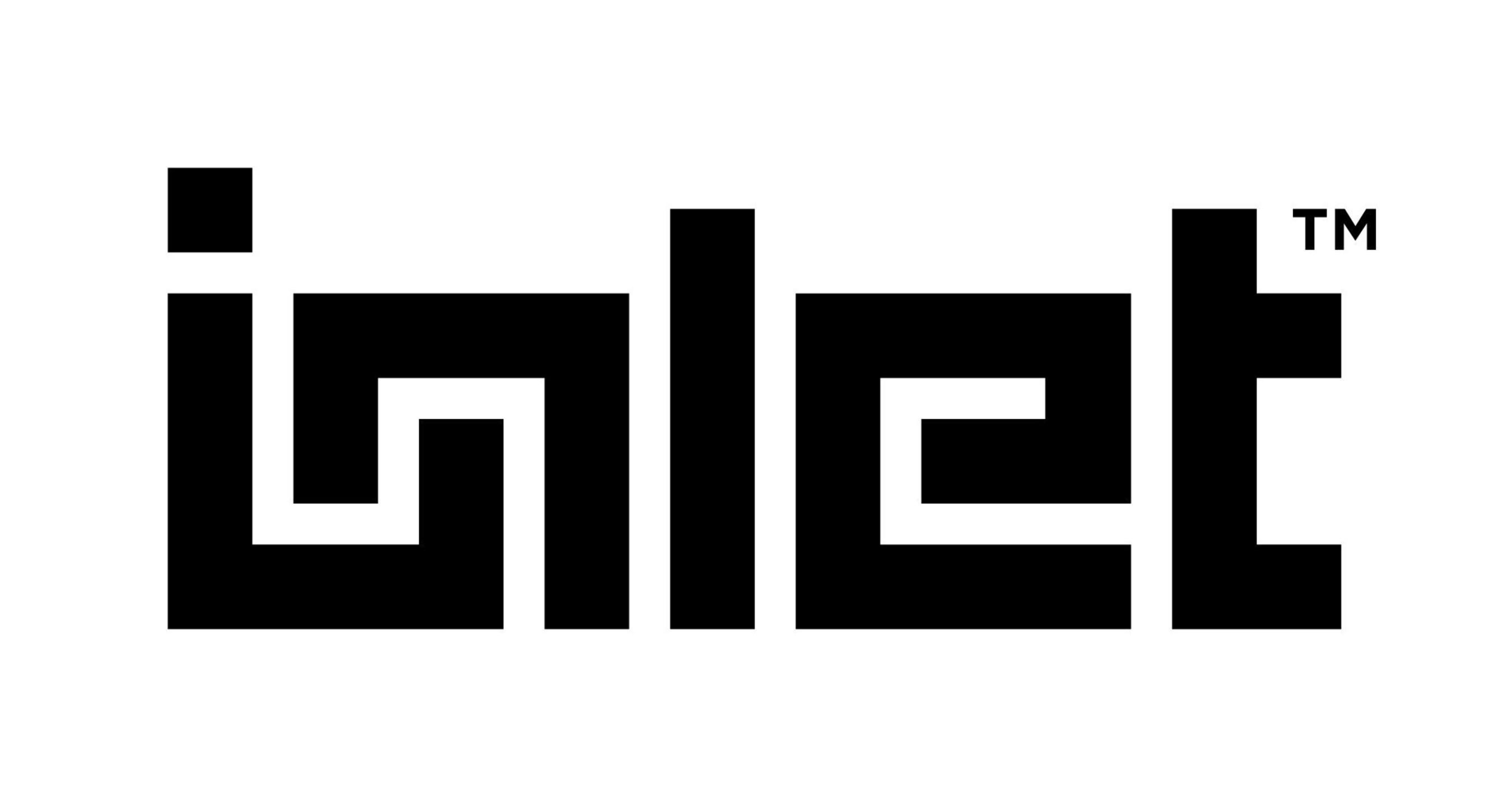 Inlet LLC
