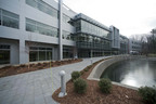 EMD Serono, Inc. today opened a state-of-the-art research center in Mass.  (PRNewsFoto/EMD Serono, Inc.)