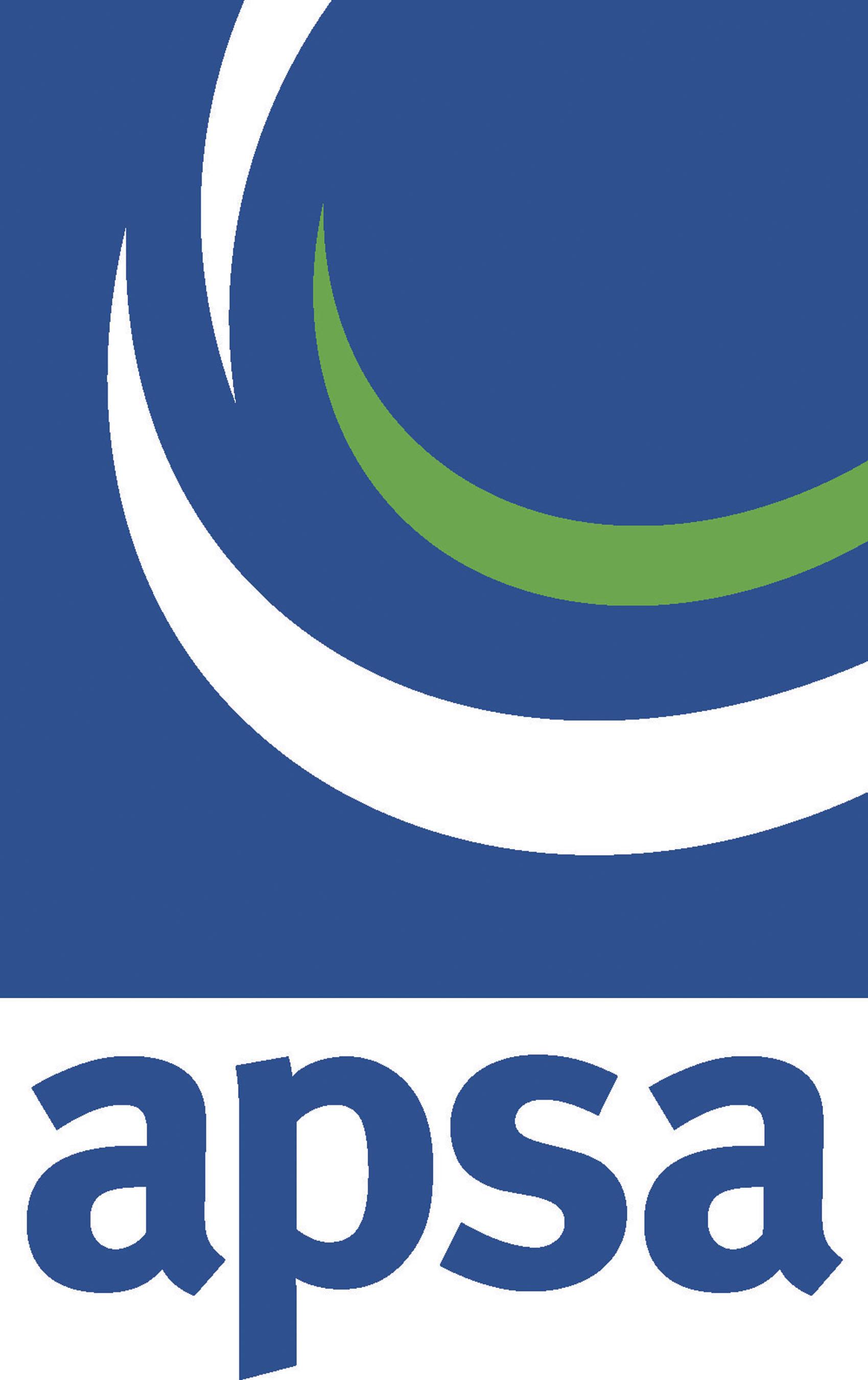American Political Science Association. (PRNewsFoto/American Political Science Association) (PRNewsFoto/)