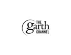 Garth Brooks to Launch His Own Exclusive SiriusXM Channel