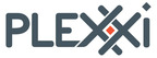 Plexxi to Announce Industry's First Programmable Network Fabric for Converged Infrastructure and Storage Environments