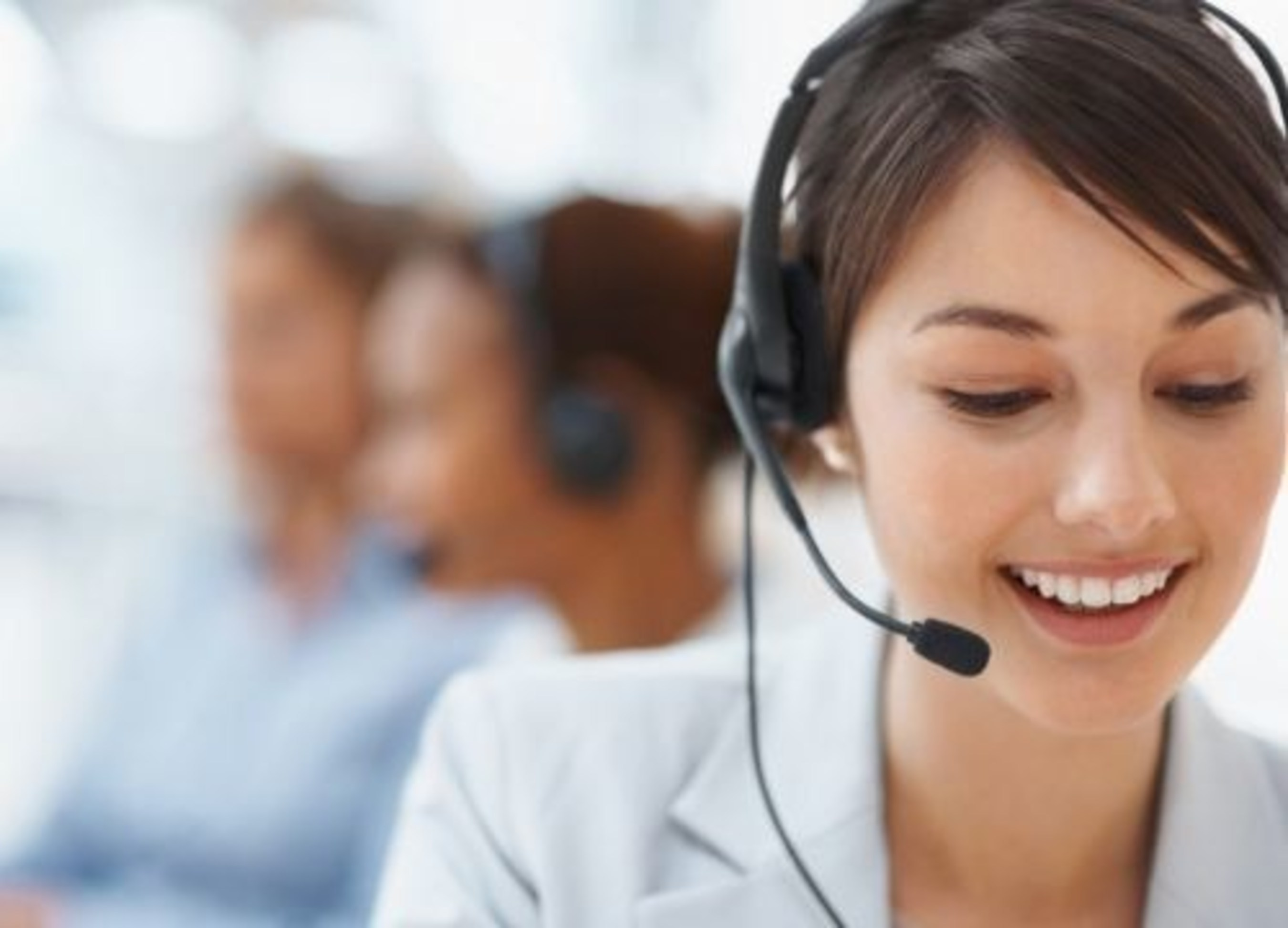European Contact Centre Outsourcing Market in a Time of Challenge and Change