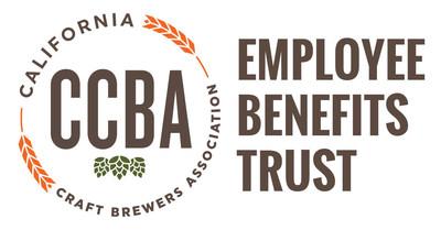 CCBA Employee Benefits Trust