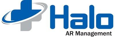 www.HaloARM.com