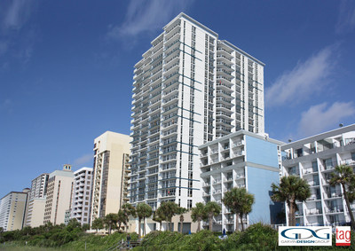 Riding The Wave Of Growth In Myrtle Beach, SC