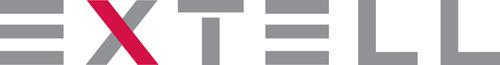 Extell Development Company logo.  (PRNewsFoto/Nordstrom, Inc.)