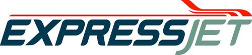 ExpressJet Announces Operation:  Green Light Plan