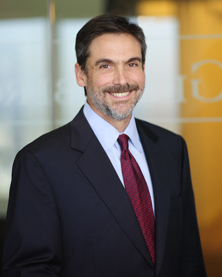 """Evan C. Borges, a partner at trial law boutique Greenberg Gross LLP, has been named the Best Lawyers 2017  """"Lawyer of the Year"""" in Orange County, Calif.,  for bankruptcy litigation."""