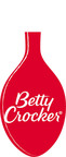 Betty Crocker logo.  (PRNewsFoto/Betty Crocker)