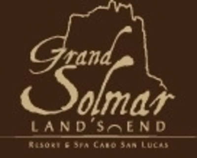 The Grand Solmar Resales Awareness Team offers information on how to avoid becoming the victim of a resale scam. (PRNewsFoto/Grand Solmar Timeshare)