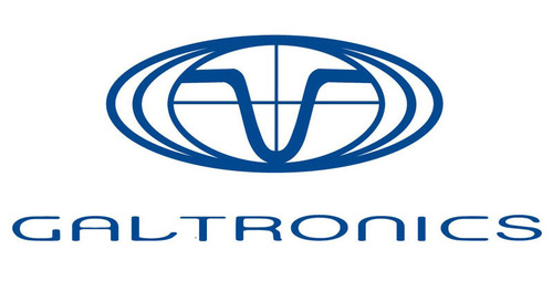 Galtronics Logo. (PRNewsFoto/Galtronics) (PRNewsFoto/GALTRONICS)
