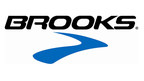 Brooks Running Company Appoints Leo Burnett Worldwide as Global Agency of Record