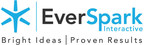 EverSpark Interactive Logo