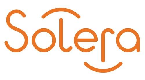 Solera Logo.