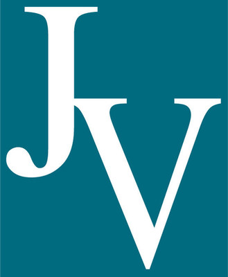 Company Logo (PRNewsFoto/Joe Verde Sales & Management..)