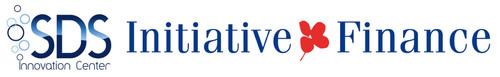 Sparkling Drink System - Innovation Center; Initiative & Finance.  (PRNewsFoto/Sparkling Drink Systems)