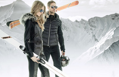 Robb Report launches Robb Gear featuring cutting-edge brands and products covering land, water, tools and tech.