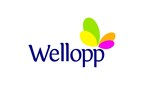 Homeward Healthcare rebrands, becomes Wellopp, as company leads the way in using social health data to improve patient outcomes