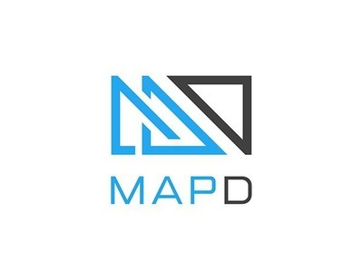 MapD Builds Out Award-Winning GPU and Visual Analytics Platform