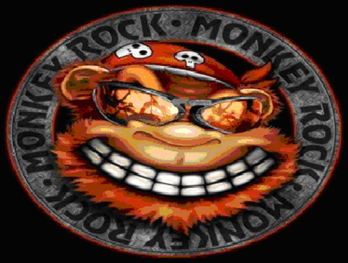 The Monkey Rock Group, Inc. Launches Public Company Operations