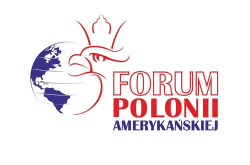 First Polish-American Congress Held in Poland