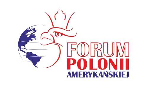 Forum Polonii Amerykanskiej