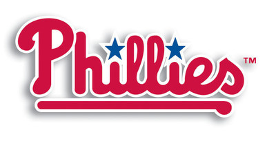 ENGIE Resources Renews Multi-Year Contract to Power Phillies' Citizens Bank Park