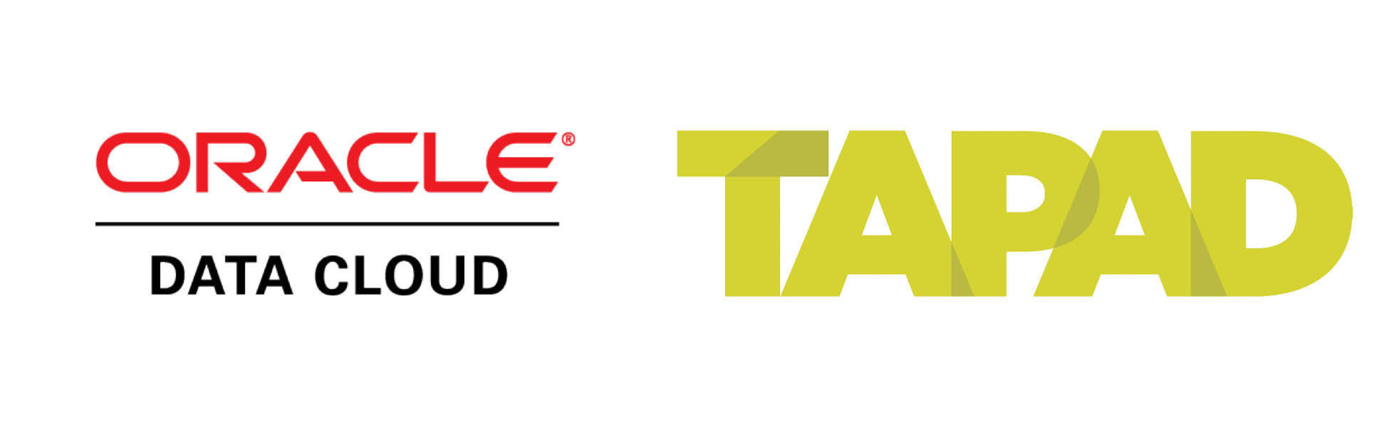 Tapad's Cross-Device Data Now Integrated Into Oracle Data Cloud