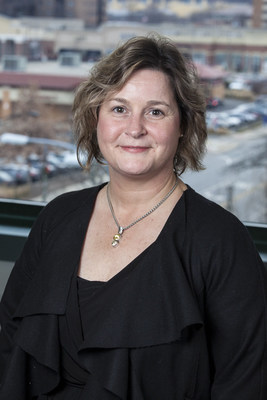 Mary Ellen Mitchell named President of Citizens Rx.