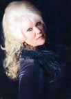 Jazz Vocalist Kris Russell Releases New Single