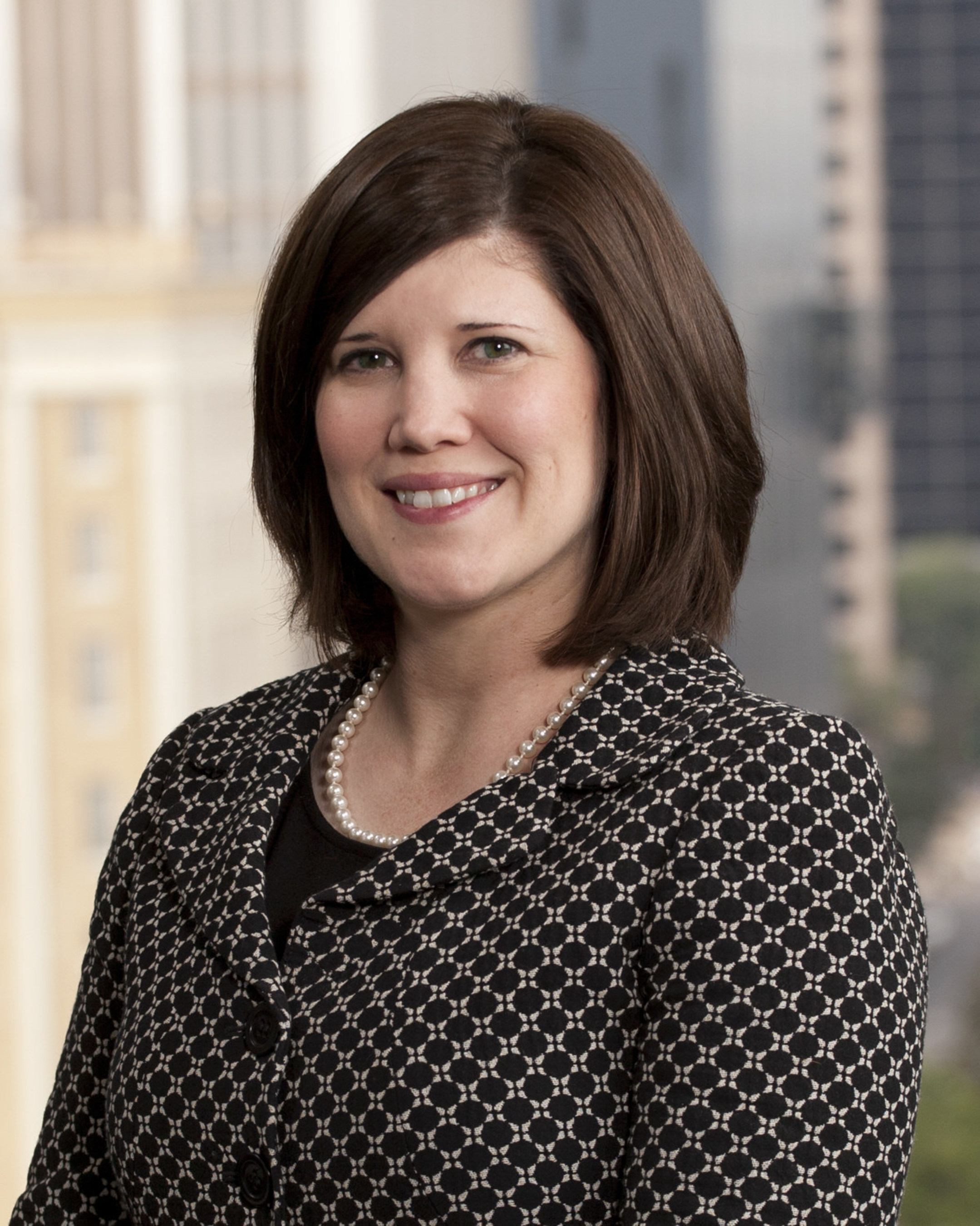 Heather LaSalle Alexis has been selected by McGlinchey Stafford to participate in the 2016 Fellows Program of the Leadership Council on Legal Diversity (LCLD).