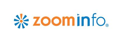 ZoomInfo (PRNewsFoto/ZoomInfo)