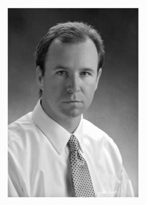 Dr. Phillip Storm