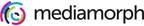 Mediamorph Logo